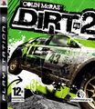 Colin McRae: Dirt 2 (PS3)